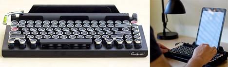 skrivmaskin-600-175