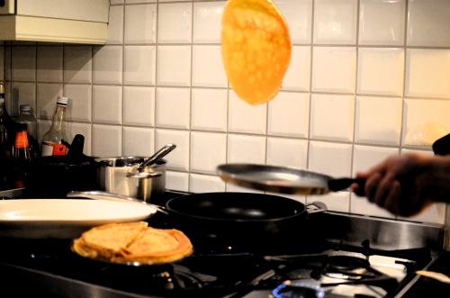 upp-som-en-pannkaka