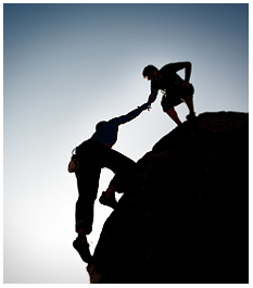 img-rock-climbing-workshops
