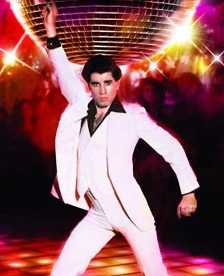 john-travolta-saturday-night-fever-325-par