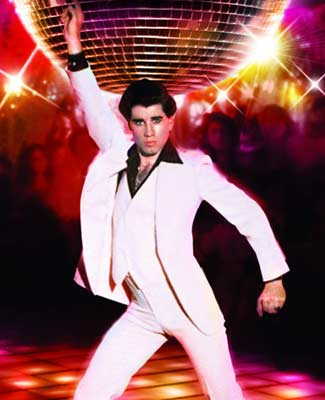 john-travolta-saturday-night-fever-325-par