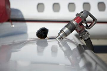 biofuel-jet-fuel-1