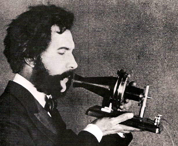 actor_portraying_alexander_graham_bell_in_an_at26t_promotional_film_28192629
