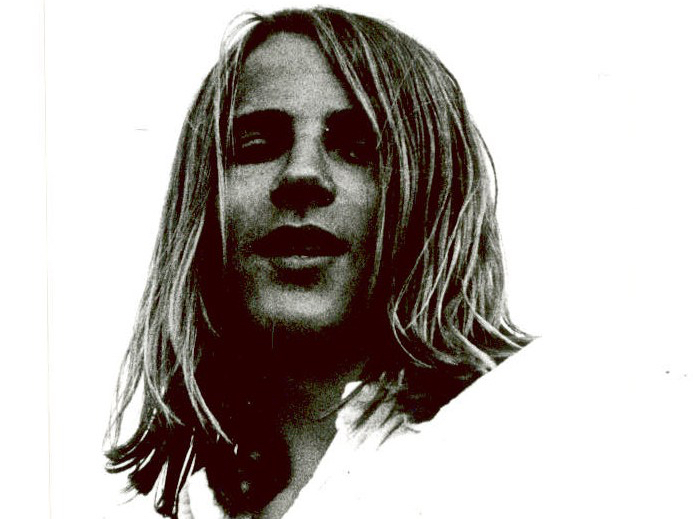Erik Rudvall (cirka 1976)